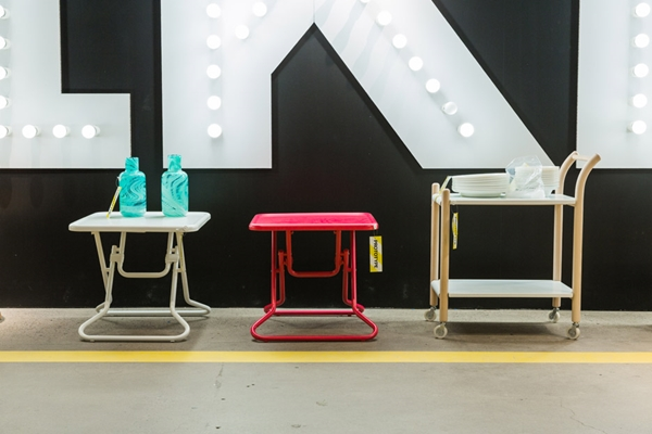 ikea-ps-17-collection-design-value-freedom-at-home-furniture-brand-young-urban-generation-launch_dezeen_936_49