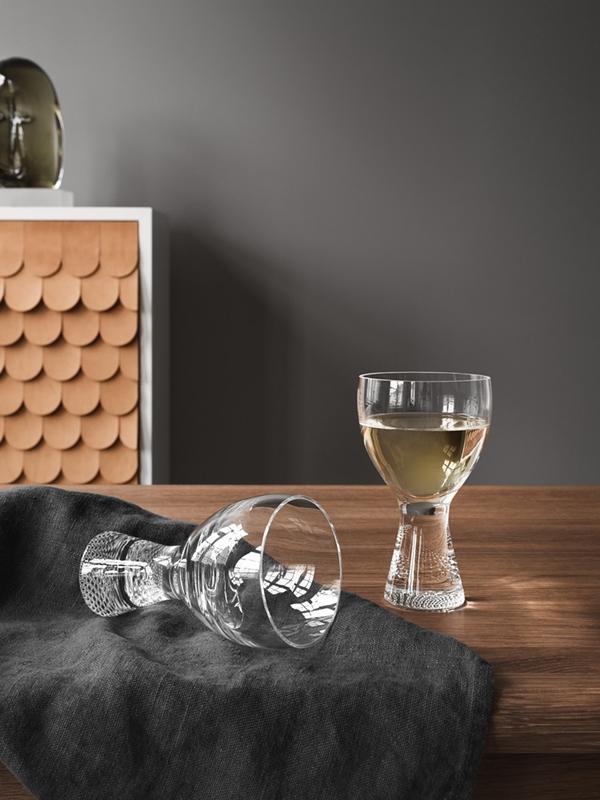 7091720_limelight-wine-2-p_img