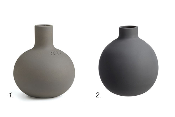 globo-ljusstake-kahler-lyx-vs-budget