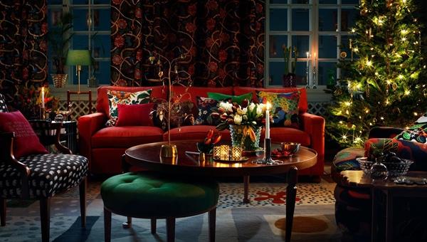 svenskt_tenn_livingroom_christmas_l-585042175-rszww1500-83