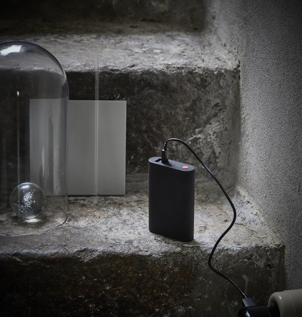 ikea_solbana_laddare_m_inbyggd_batteri