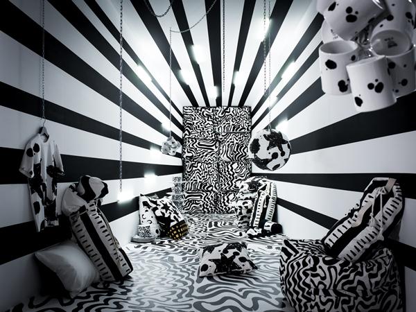 IKEA_SPRIDD_kollektion_2017_3