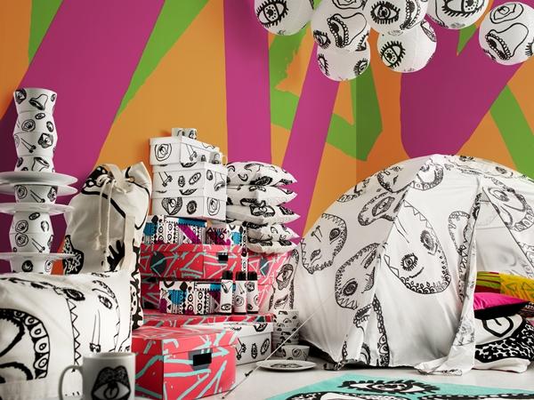 IKEA_SPRIDD_kollektion_2017_8