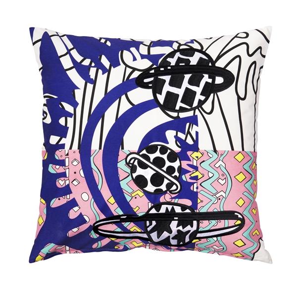 IKEA_SPRIDD_kollektion_kuddfodral_6