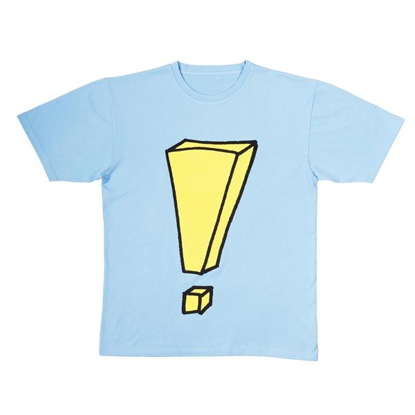 IKEA_SPRIDD_t_shirt_bla