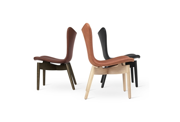 Mater_Lounge-Chair_Shell