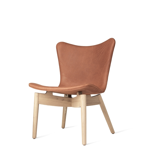 Mater_Lounge-Chair_Shell_DunesRust_01