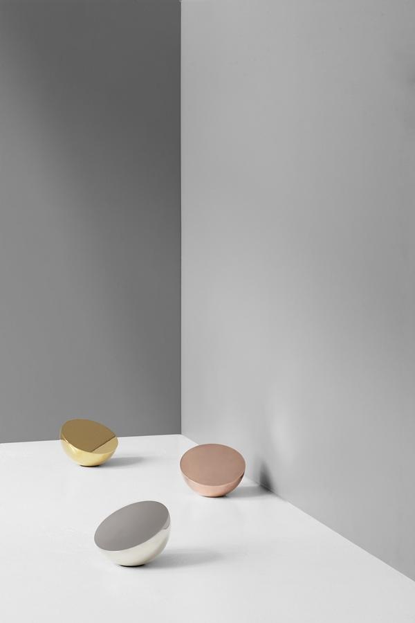new-works-studi0261_final