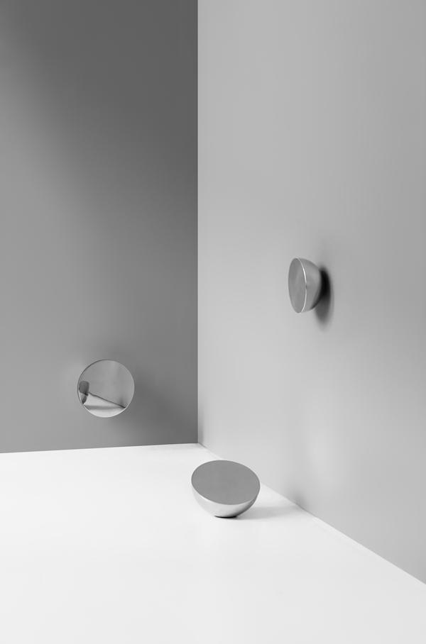 new-works-studi0307_final