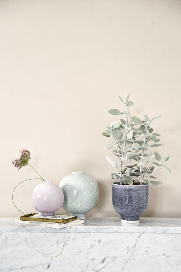 unico_vases_flowerpot_frontview
