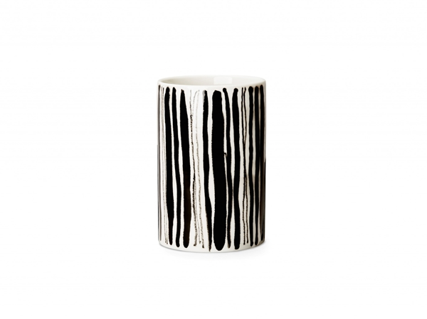 Wahlstrom_vase_Straw_iso-1
