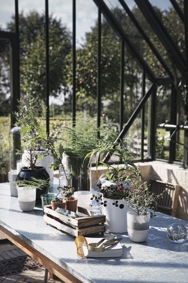 hd_ss17_greenliving_13_ch