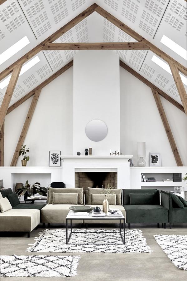 hd_ss17_livingroom_0405_ch
