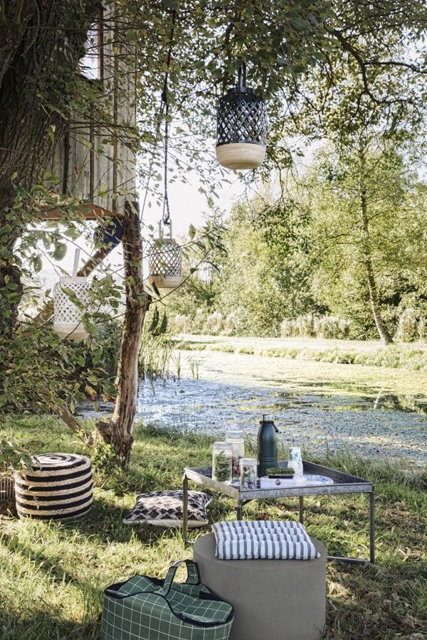 hd_ss17_outdoorliving_2_ch