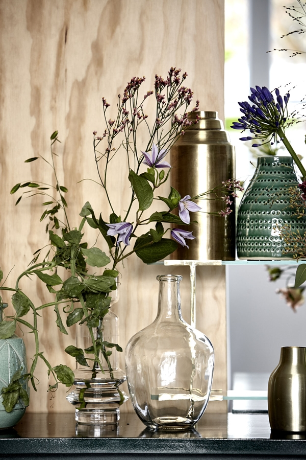 hd_ss17_vases_0172_ch