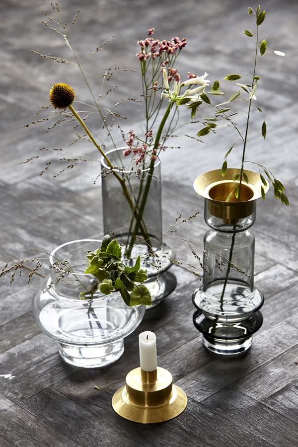 hd_ss17_vases_0191_ch