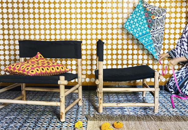 IKEA_JASSA_fatolj_svart