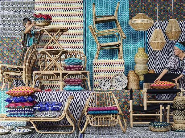 IKEA_JASSA_kollektion