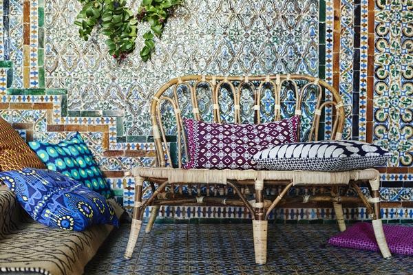 IKEA_JASSA_soffa-1
