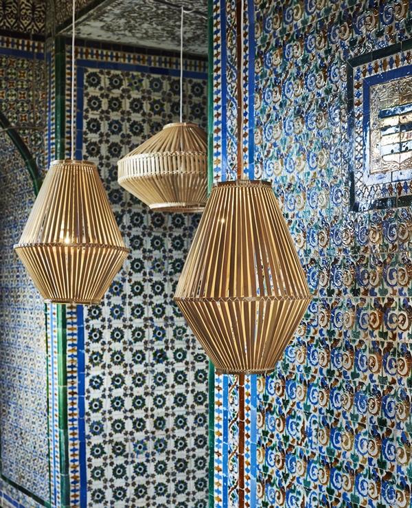IKEA_JASSA_taklampskarmar