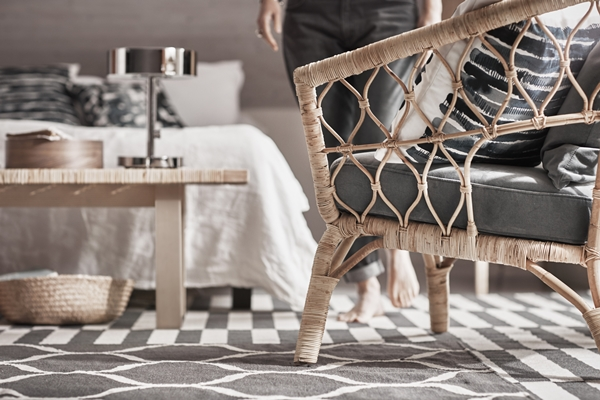 IKEA_STOCKHOLM_2017_fatolj_soffbord_PH141758