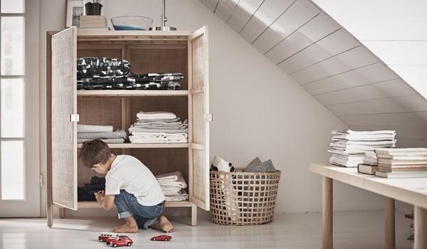 Inredning Kontoret ‹ Dansk inredning och design : shanghai soffbord : Soffbord