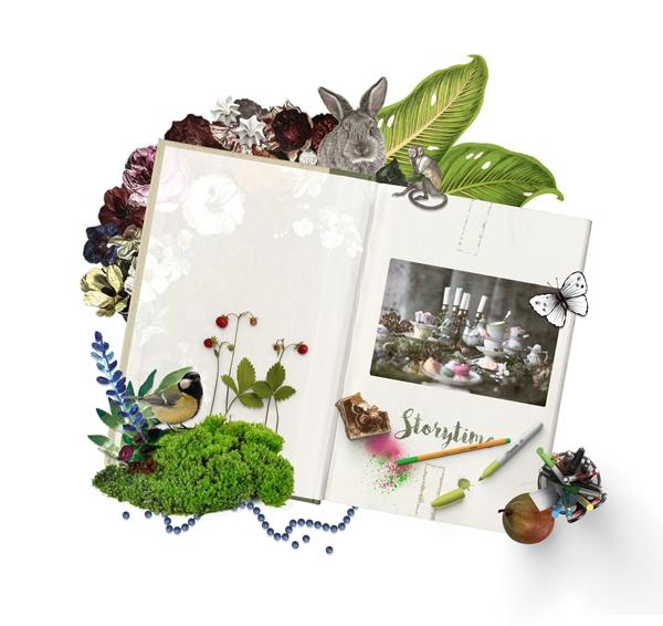 Inspo-Storytime-1