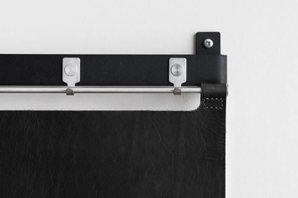 Köksficka-Bestick-Närbild-svart-1-1024x682