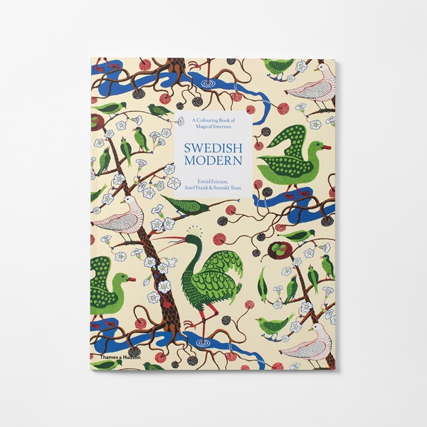 Svenskt_Tenn_Swedish_Modern_A_Coloring_Book_1