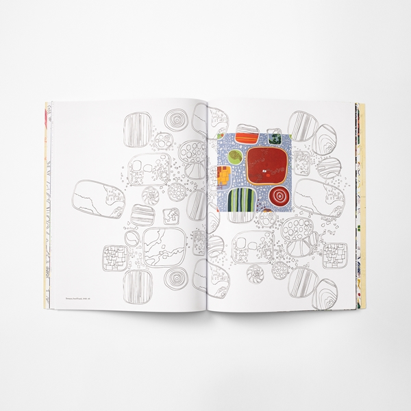Svenskt_Tenn_Swedish_Modern_A_Coloring_Book_2