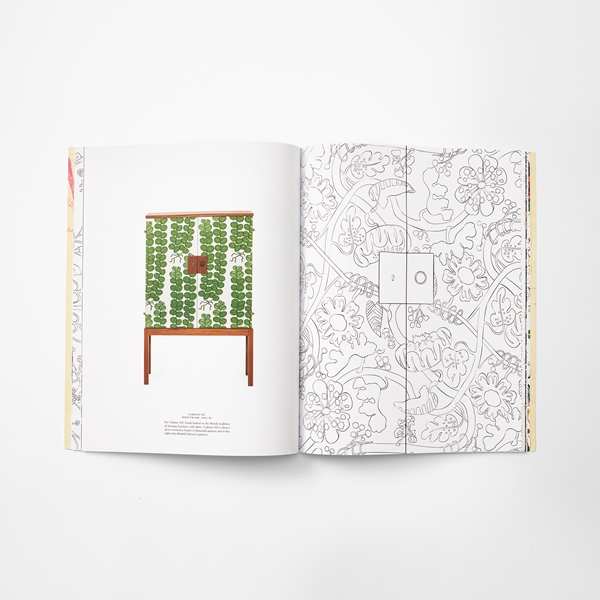 Svenskt_Tenn_Swedish_Modern_A_Coloring_Book_3