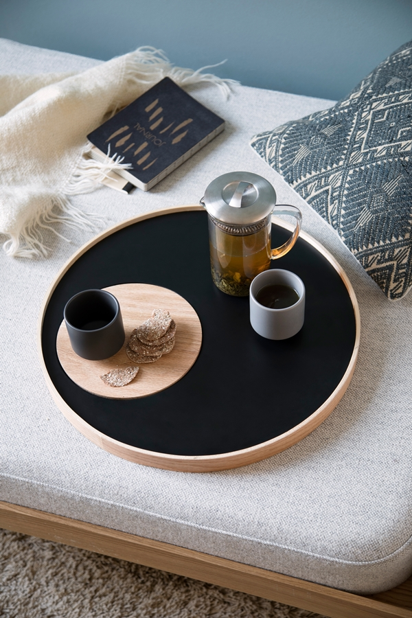 bywirth-TRAY-TABEL-nature-03