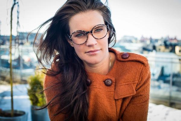 2.-Anna-Benson-Photo-by-Anna-Lundell-4500x3003