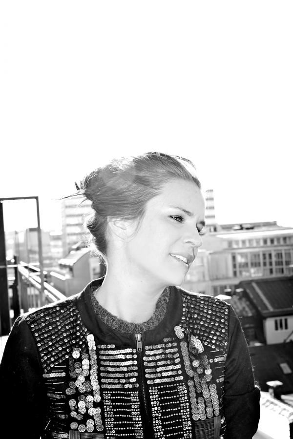 3.-Anna-Benson-Photo-by-Anna-Lundell-3003x4500