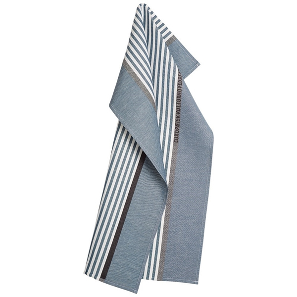 ARNE_JACOBSEN_placemat_anthracite
