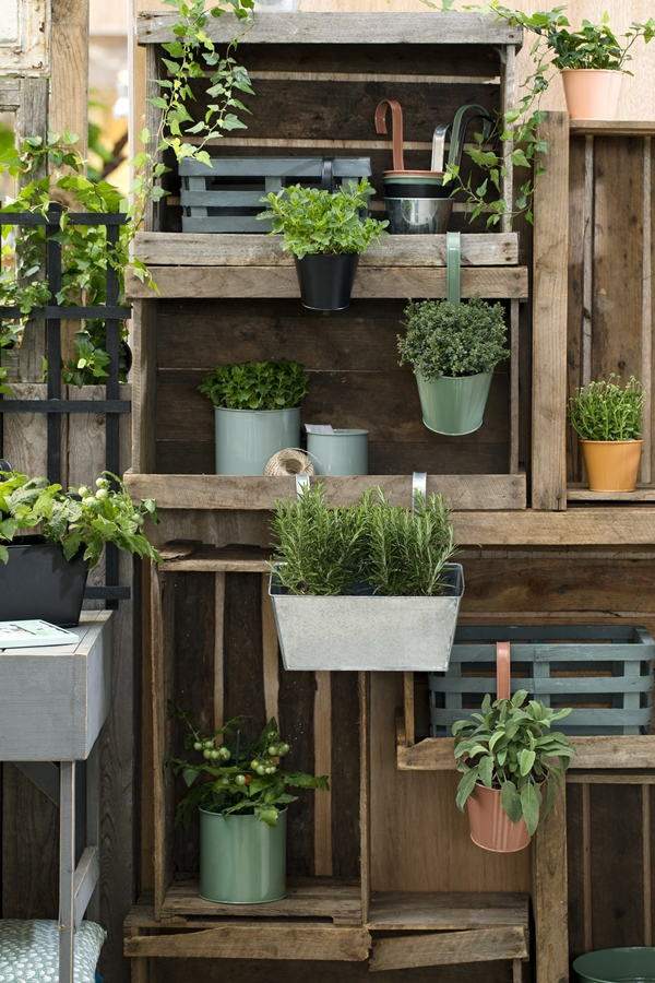 Avaliable30March_BalconyPlanters_SostreneGrene_OutdoorLiving_1