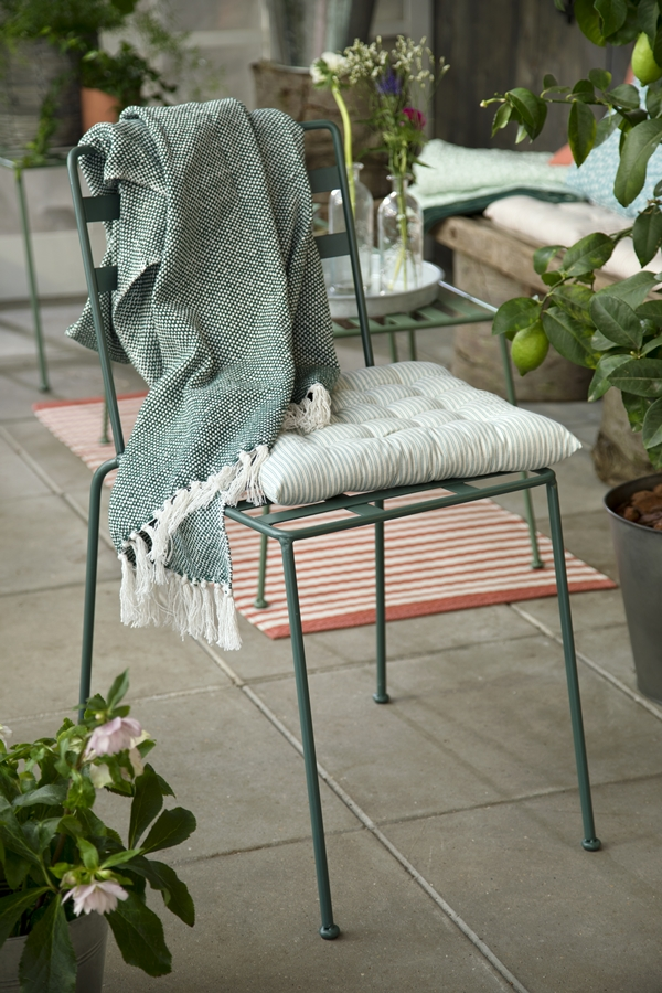 Avaliable30March_GardenChair_SostreneGrene_OutdoorLiving_3