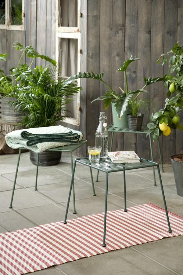 Avaliable30March_GardenTable_SostreneGrene_OutdoorLiving_1