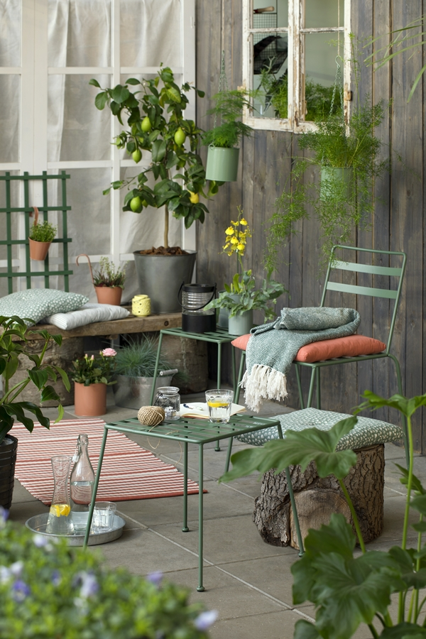 Avaliable30March_SostreneGrene_OutdoorLiving_1