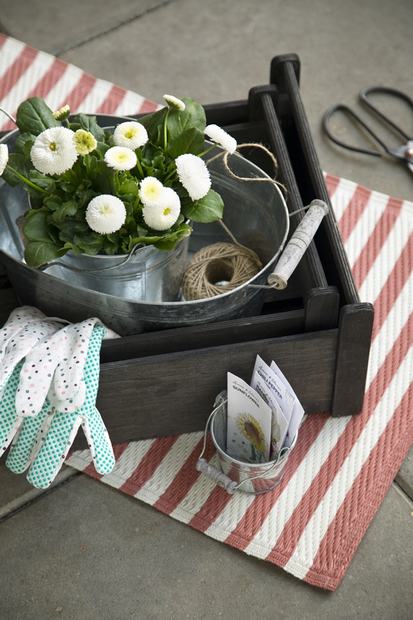 Avaliable30March_SostreneGrene_OutdoorLiving_11