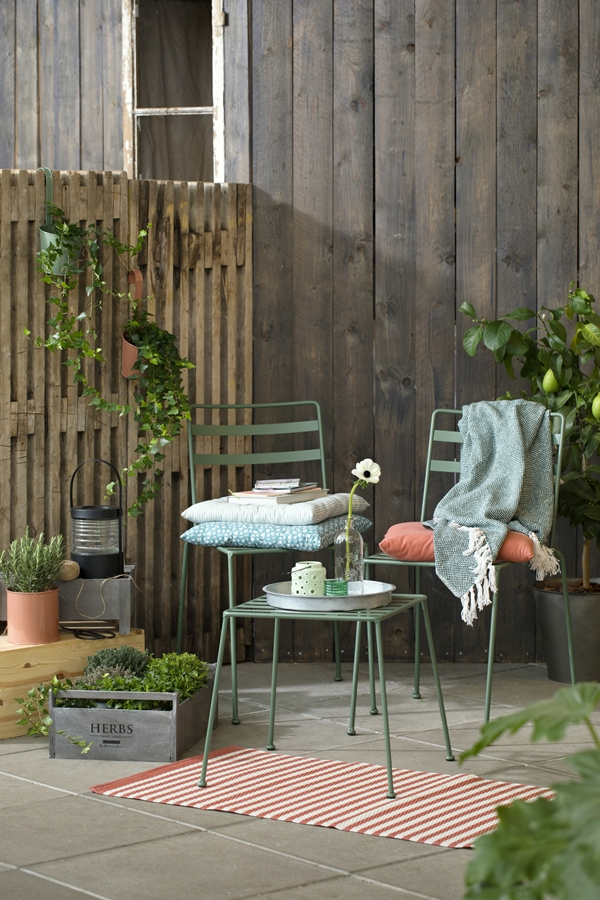Avaliable30March_SostreneGrene_OutdoorLiving_3