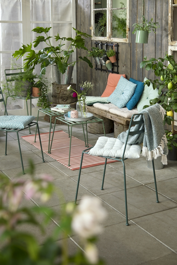 Avaliable30March_SostreneGrene_OutdoorLiving_4