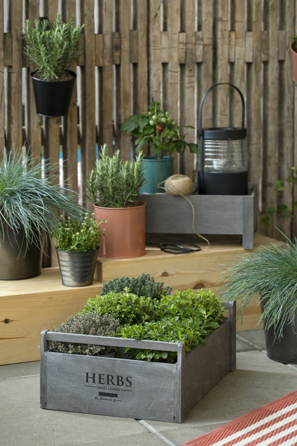 Avaliable30March_Storagebox_SostreneGrene_OutdoorLiving_2