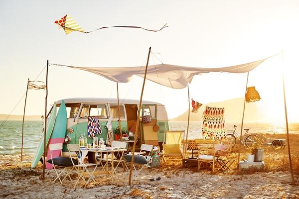 Camping_Main_01_134_High_030317