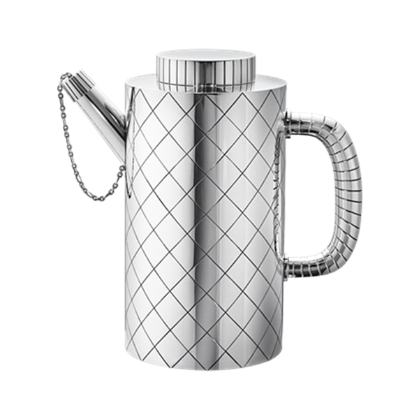 Cocktailshaker-819B