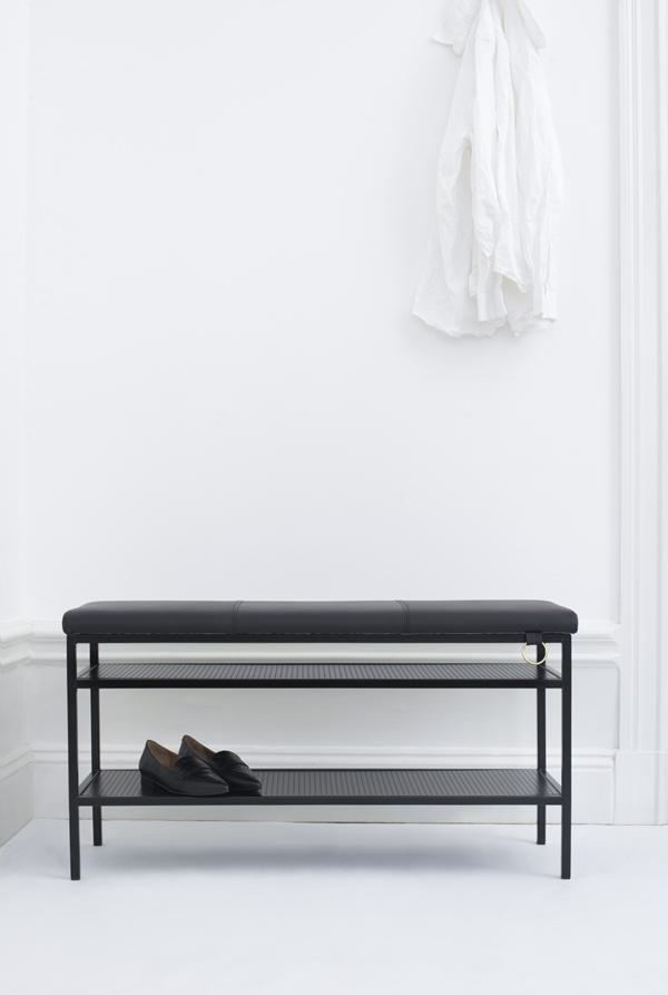 Frank-bench-black-black