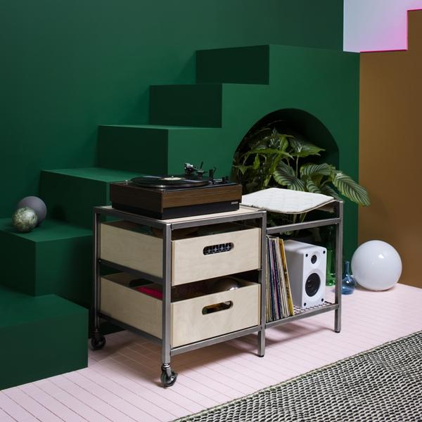 IKEA_-VEBEROD_sittbank_natur_PH141422