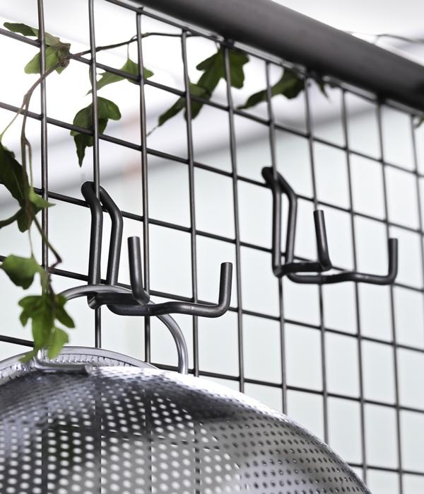 IKEA_-VEBEROD_skarmvagg_natur_PH141530