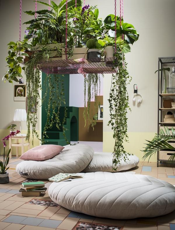 IKEA_DIHULT_sittkudde_natur_PH141414