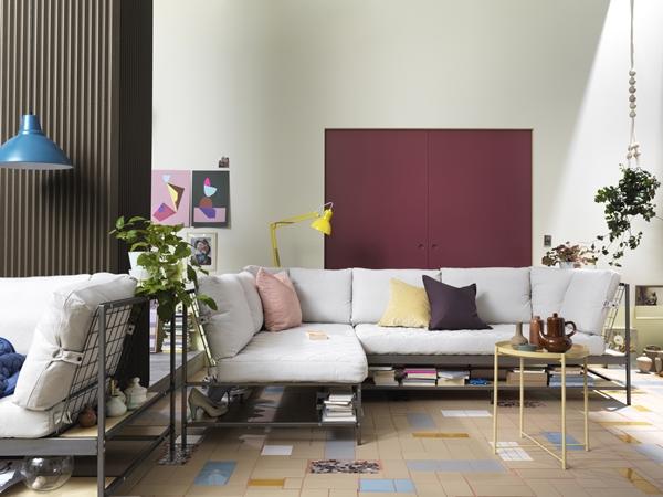 IKEA_EKEBO_3sitssoffa_Katorp_natur_PH141412